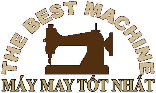 The Best Machine